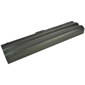 Batterie Edge 0301JDU (Lenovo)