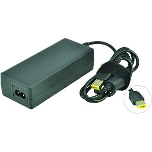 ThinkPad Yoga 11e Chromebook 20GC Adaptateur