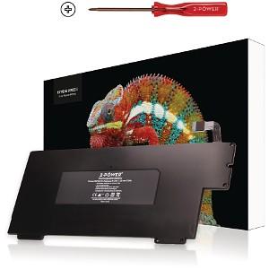 Batterie Apple EMC2334