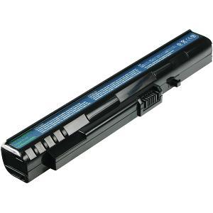 Batterie Acer D150