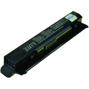Batterie Latitude 2120 (Dell)