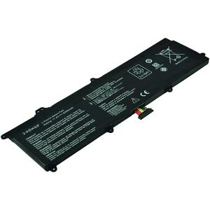 Batterie VivoBook S200 (Asus)
