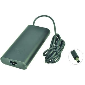 XPS 15 9530 Adaptateur (Dell)