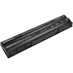 Batterie 15R 7520 (Dell)