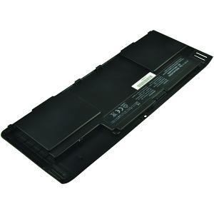 Batterie HP 810 G1