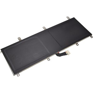 Batterie 10 Pro 5055 (Dell)