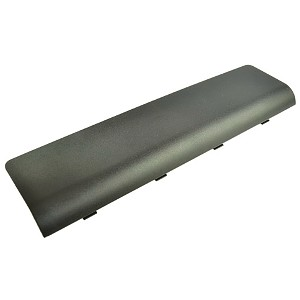 Batterie Notebook 655 (Compaq)