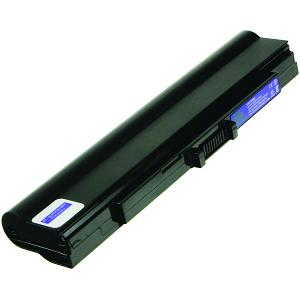 Aspire 1410-2497 Batterie (Cellules 6)
