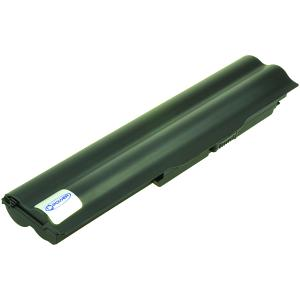 Batterie Vaio VPC-122 (Sony)