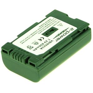 NV-DS29EG Batterie (Cellules 2)