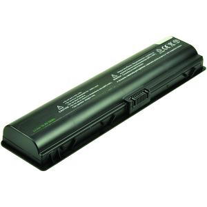 G6000 Notebook PC Batterie (Cellules 6)
