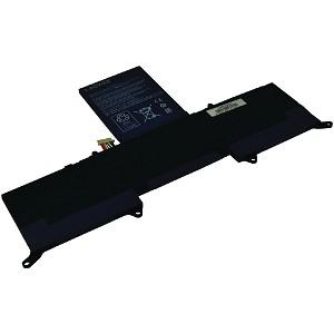 Batterie Aspire S3-331 (Acer)