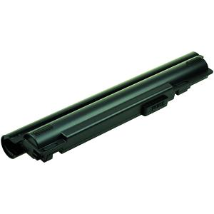 Batterie VGN-TZ91NS (Sony)