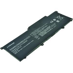 Batterie NP900X3D (Samsung)