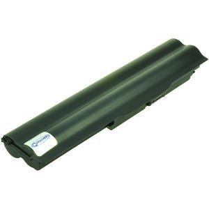 Batterie Vaio VPC-117 (Sony)