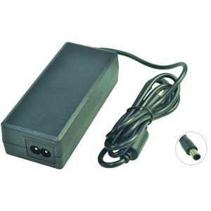 Latitude E5500a Adaptateur (Dell)