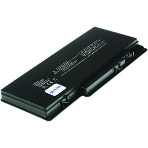 Batterie HP dm3-1022TX