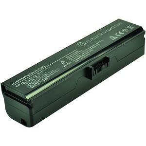 Batterie Qosmio X775 (Toshiba)