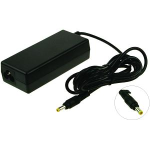 625 Notebook Adaptateur (HP)