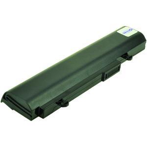 Batterie EEE PC 1016 (Asus)