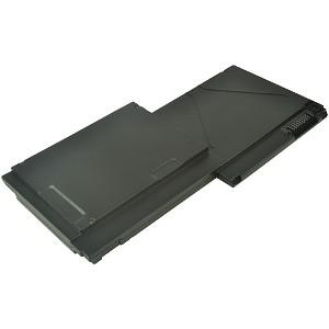 Batterie HP 820 G1