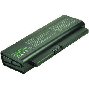 Batterie ProBook 4310S (HP)
