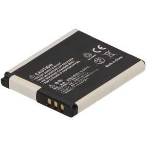 Batterie Lumix DMC-F5 (Panasonic)