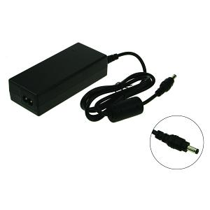 EVO N800w Adaptateur (Compaq)