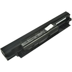 Batterie Asus PU551LA