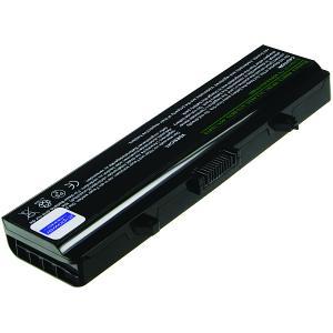 Batterie Inspiron i1545 (Dell)