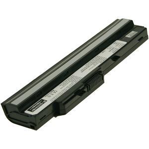 Batterie MD 97160 (Medion)