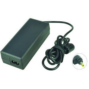 nBook 4400 Adaptateur (RM)