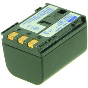 Batterie CANON MVX350 (Canon)