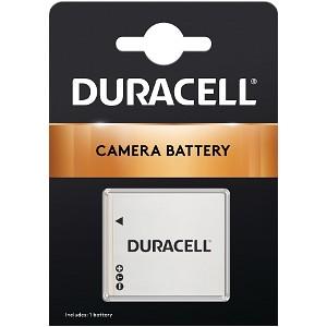 Batterie Canon SD630 (Gris)