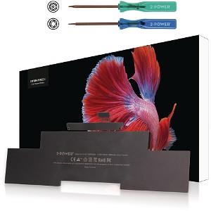 Batterie Apple EMC2673