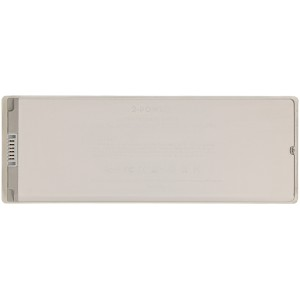 Batterie MacBook A1181 (Apple,Blanc)