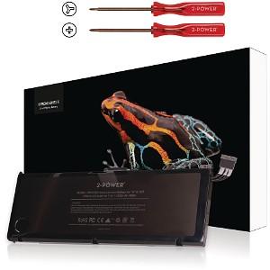 Batterie Apple EMC2352