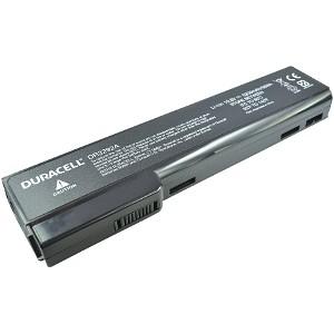 Batterie ProBook 6570b (HP)