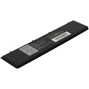 Latitude 7450 Batterie (Cellules 4)