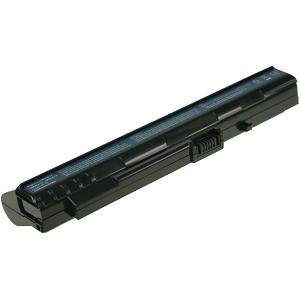 Aspire One AOD250-1165 Batterie (Cellules 6)