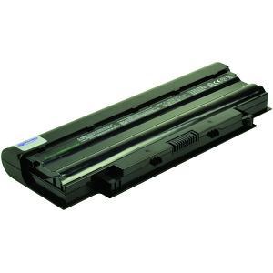 Batterie Vostro 3450 (Dell)