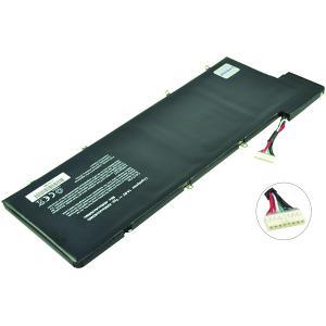 Batterie HP 14-3100ee