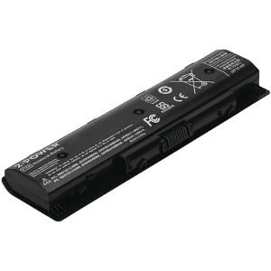Batterie HP 17-E002