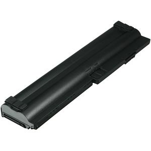 ThinkPad X201s Batterie (Cellules 6)