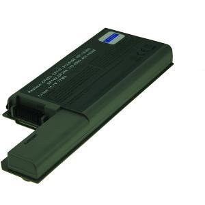 Batterie Precision M65 (Dell,Gris)