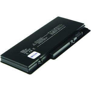 Batterie HP dm3-1040US