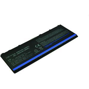 Batterie Dell 10-ST2E