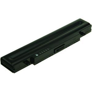 Batterie SAMSUNG R610 (Samsung)