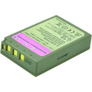 Batterie PEN E-PL6 (Olympus,Gris)