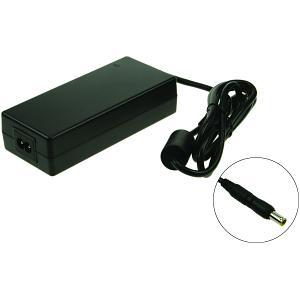 ThinkPad X60 Tablet PC 6363 Adaptateur (Lenovo)